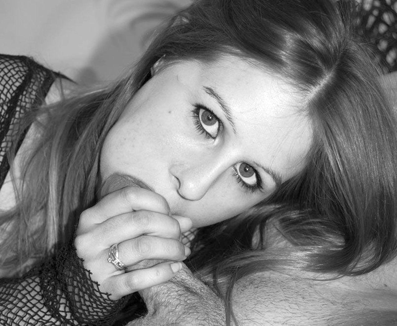 Camera coquine avec une fille sur Paris en manque