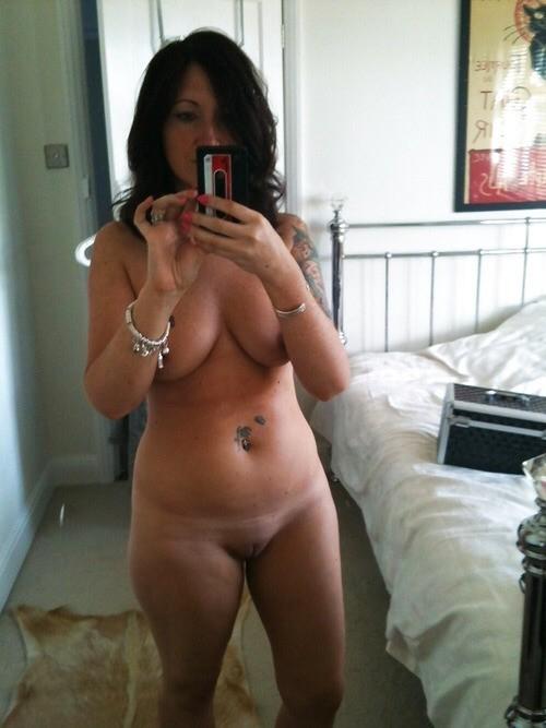 Visiochat sexe avec une ravissante libertine