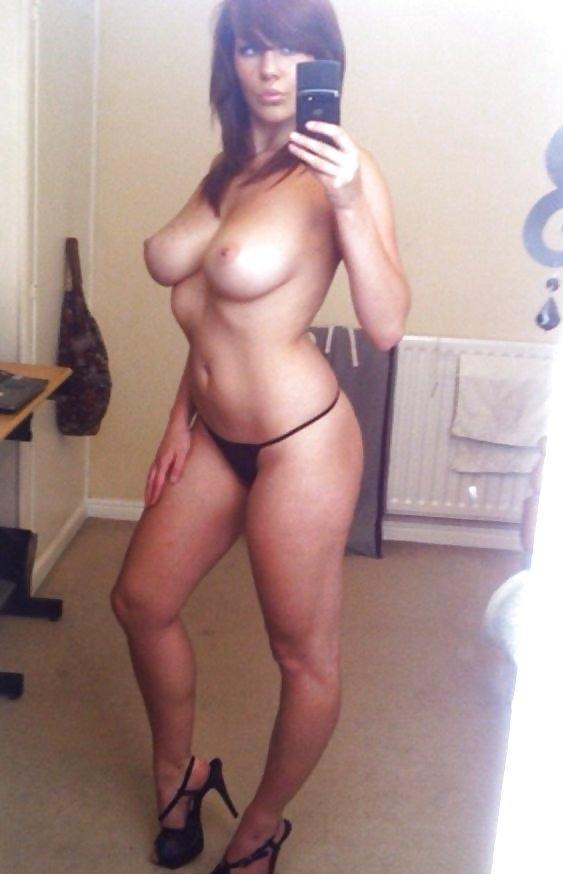 Webcam femme gratuite avec une salope dévergondée
