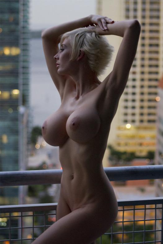 Vient mater une fille sensuelle de Gironde en webcam libertine