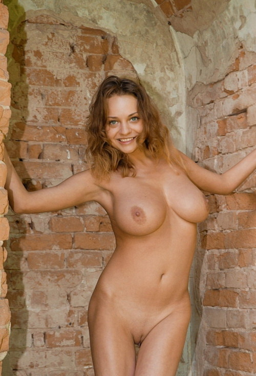 Envie de jouir en webcam femme
