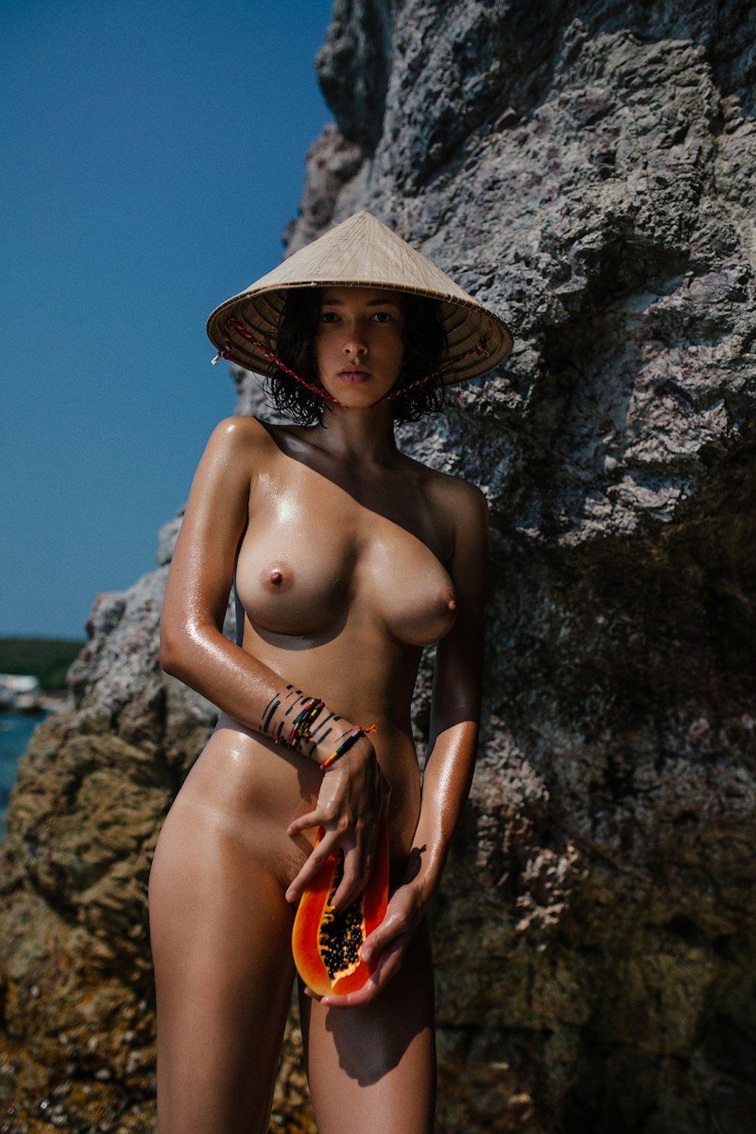 Vient enculer une jolie coquine de Nantes en webcams femmes